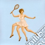 (LP VINILE) 23 lp vinile di BLONDE REDHEAD