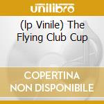 (LP VINILE) THE FLYING CLUB CUP lp vinile di BEIRUT
