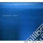 ENGLABORN cd musicale di JOHANNSSON JOHANN