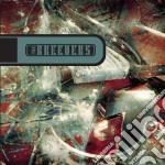 MOUNTAIN BATTLES cd musicale di BREEDERS