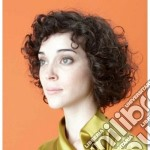 (LP VINILE) Actor lp vinile di St.vincent