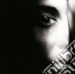 Filigree & shadow cd musicale di This mortal coil