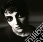 Blood cd musicale di This mortal coil