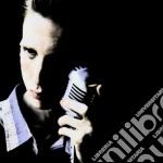 (LP VINILE) Parallax lp vinile di Sound Atlas