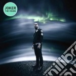 (LP VINILE) The vision lp vinile di Joker