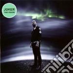 The vision cd musicale di Joker