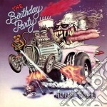 (LP VINILE) Junkyard lp vinile di Party Birthday
