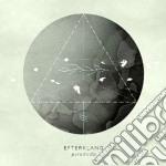 Piramida cd musicale di Efterklang
