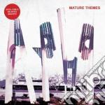 (LP VINILE) Mature themes lp vinile di Ariel pink's haunted