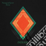 (LP VINILE) Somewhere else lp vinile di Indians