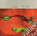 DUALITY cd musicale di Gerrard lisa & pieter bourke