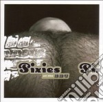 AT THE BBC cd musicale di PIXIES