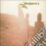 OUT OF TUNE cd musicale di MOJAVE 3