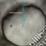 EYE OF THE HUNTER cd musicale di PERRY BRENDAN