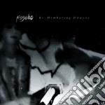 RE-MEMBERING DWAYNE GOETTEL               cd musicale di PSYCHE