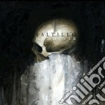 Saltillo - Monocyte cd musicale di Saltillo