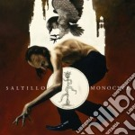 (LP VINILE) Monocyte:the lapis coil lp vinile di Saltillo