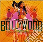 Hooray for bollywood cd musicale di Artisti Vari