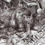 Evil walks cd musicale di Korperschwache
