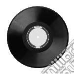 (LP VINILE) Dreamers lp vinile di Dancehall Psychic