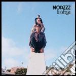 Nodzzz - Innings cd musicale di Nodzzz
