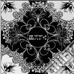 Badb cd musicale di Wold