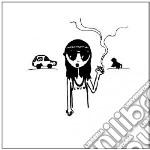 (LP VINILE) Cujo lp vinile di Colleen Green