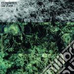 Ehnahre - Old Earth cd musicale di Ehnahre