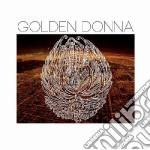 (LP VINILE) Golden donna lp vinile di Donna Golden