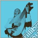 (LP VINILE) Boone-tolliver recordings lp vinile di John jacob Niles