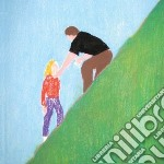 (LP VINILE) Is growing faith lp vinile di Fence White