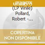 (LP VINILE) The crawling..-lp lp vinile di Robert Pollard