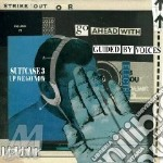 SUITCASE 3: UP WE GO NOW                  cd musicale di GUIDED BY VOICES