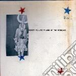 Lord of the birdcage cd musicale di Robert Pollard