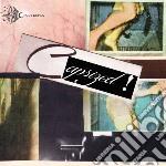 Capsized! cd musicale di Devils Circus