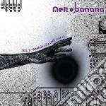 LITE LIVE: VER.0.0                        cd musicale di Banana Melt