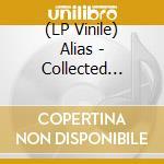 (LP VINILE) Collected remixe lp vinile di ALIAS