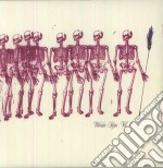 (LP VINILE) Vol.1 lp vinile di Shjips Wooden