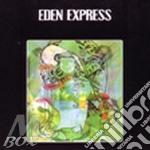 QUE AMORS QUE                             cd musicale di Express Eden