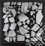 (LP VINILE) Fragments of the marbleplan lp vinile di Aufgehoben