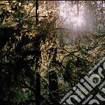 White manna cd musicale di Manna White