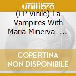 (LP VINILE) Integration lp lp vinile di La vampires with mar