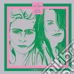 Integration lp cd musicale di La vampires with mar