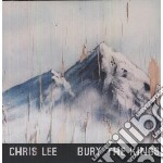 (LP VINILE) Bury the kings lp vinile di Chris Lee