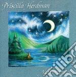 Moondreamer - herdman priscilla cd musicale di Herdman Priscilla