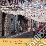 En todo momento - cd musicale di Sol y canto