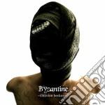 CD - BYZANTINE - OBLIVION BECKONS cd musicale di BYZANTINE
