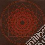 TRANSMUTATIONS cd musicale di YAKUZA