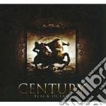Century - Black Ocean cd musicale di CENTURY