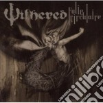 Withered - Folie Circulaire cd musicale di WITHERED